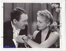 Ian Hunter Lana Turner Ziegfeld Follies VINTAGE Photo