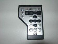 Télécommande RC6 HP PAVILLON DV9000 DV6000