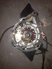 OEM Yamaha 66V Stator Assembly GPR 1200 XLT 1200 XR 1800 66V-85510-00-00
