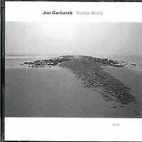 Visible World von Garbarek,Jan | CD | Zustand gut