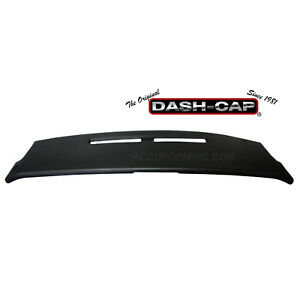 1984 - 1990 1991 1992 Chevrolet Camaro Z28 Dash Cap Skin Overlay Cover Chevy GMC