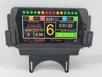 Thrustmaster Wheel Base Universal Phone Dash Holder