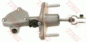 TRW Geberzylinder, Kupplung PNB494 für HONDA