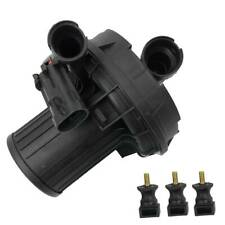 Front Secondary Smog Air Injection Pump for Buick Chevy Cadillac GMC Oldsmobile