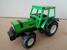 Siku Farm DEUTZ-FAHR DX86 Tractor In 1:32 Scale