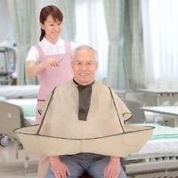 Fj- Qa _ Kq _ Taglio Capelli Salone Barbiere Parrucchiere Abito Famiglia