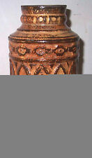 Unboxed Stoneware Price Kensington Pottery