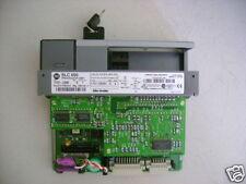 Allen-Bradley PLC Processors for sale | eBay