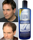 10oz La Bourse Paris HAIR LOSS GROWTH Tonic Shampoo 2in1 with HorseChest Extract
