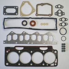 Set Joint de culasse Volvo 440 460 480 1.8 2.0 8V B18U B20F vRS