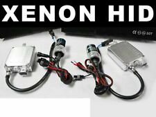 HID Xenon KIT H7 6000K 9-16V DIGITAL ES XEC06EI XINO ES