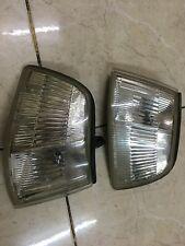 Honda Civic SH3 EF9 JDM Corner Lights (USED)