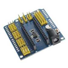 Nano V3.0 Prototype Shield I/O Module Extension Board Expansion for Arduino DIY