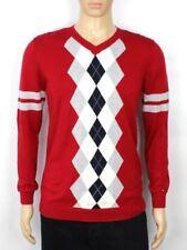 Tommy Hilfiger Sweatshirt Vintage Sweats & Tracksuits for Men