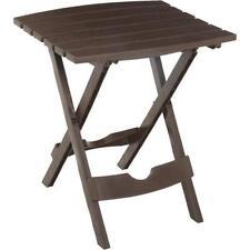 adams resin patio garden furniture sets - Garden Furniture Kettler