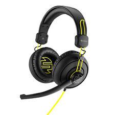 Sharkoon * Shark zona * h10 * Gaming-Estéreo-auriculares * específicamente para Gamer *