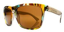Electric Men's Retro Sunglasses
