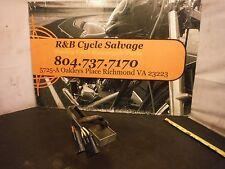 2014 14 EBR Erik Buell Racing 1190SX 1190 SX Voltage Regulator Rectifier