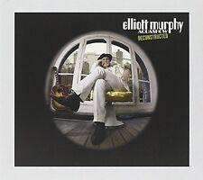 Elliott Murphy - Aquashow Deconstructed [New CD] Italy - Import
