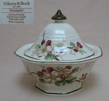 "Villeroy and Boch ""Portobella"" TUREEN"