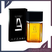 AZZARO POUR HOMME EDT PROFUMO UOMO 100 ML