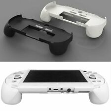 Gamepad Hand Grip Joystick Case With L2 R2 Trigger For Sony PS Vita 2000 UR