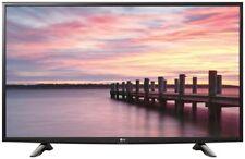 "LG 49LV300C Hotel TV  EEK A++ 124 cm (49"") FullHD (TV)"