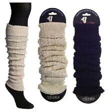 Damen-Socken aus Polyamid keine Mehrstückpackung