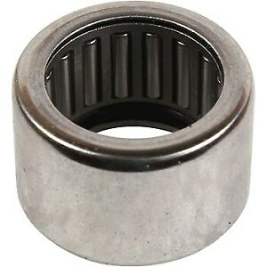 Pilot bearing gland nut for 8110450906 for VW  111105313A