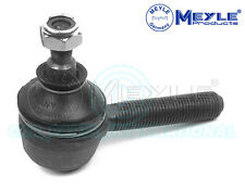 Meyle Tie / Track Rod End (TRE) Front Axle Left or Right Part No. 316 020 4216