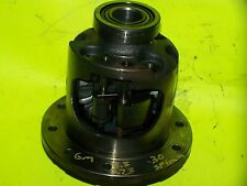 gm 8.5 factory locking diff ((posi )) 30 spline