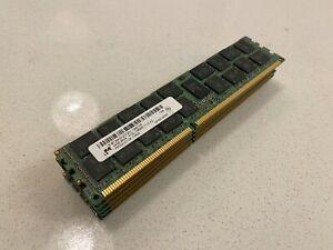 128GB DDR3 PC3-8500R 4Rx4 ECC RDIMM Server Memory for Asus KGPE-D16 8x16GB