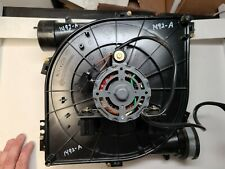 New listing Used Carrier Bryant Draft Inducer Fixed Speed Assy. Hc27Cb115 320725-756 (1492)