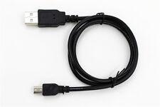 USB Ladekabel Ladegerät Kabel für Jabra BT2046 Bluetooth Wireless Headset