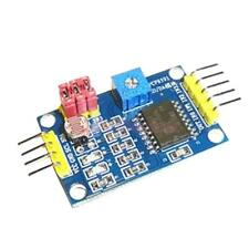 Analog To Digital AD/DA Module Analog Conversion Converter for Raspberry Pi