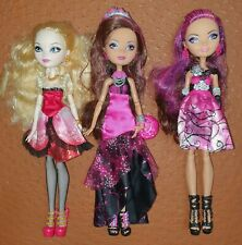 Lotto 3 Ever After High