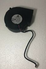 P60 SMEG FAN MODEL BFB1012M Hob Replacement Spare Part