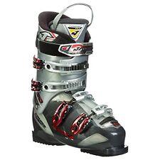 NEW Nordica Cruise 70 ski boots, mondo 26 (fits mens 8/womens 9)