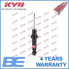 Peugeot 407 6D 407 Sw 6E Rear SHOCK ABSORBER OEM Heavy Duty Kyb 341826 5206JJ