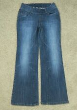 Motherhood Maternity Super Stretch Jeans Size Small S