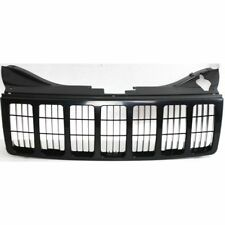 NEW 2005-2007 GRILLE FOR JEEP GRAND CHEROKEE CH1200283