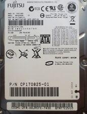 MHV2100BH CA06672-B265000T (00000028)  100gb Sata Laptop Drive