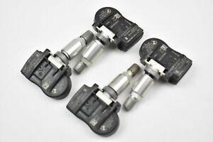 Original BMW RDK RDC RDKS Sensoren Luftdrucksensoren Reifendrucksensoren 6855539