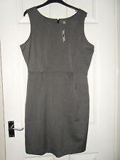 Gap Polyester Dresses for Women