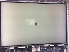 "LM240WU2 (SL)(B2) LCD screen display for Apple iMac 24"" A1225 ~UNIT 5"