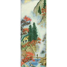 RTO Cross Stitch Kit -  Oriental Mountain River