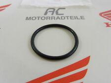 Honda xr 250 500 r o-ring En Caoutchouc Fourche bouchon fourche 29x2,4 d'origine NEUVE O ring