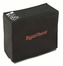 Hypertherm Powermax 45 Plasma Cutter Dust Cover 127219