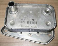 Mercedes Benz Ölkühler Wärmetauscher A 6111880101