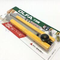 OLFA 213B Hand mini saw Tools Cutter HSWB-1 MADE IN JAPAN